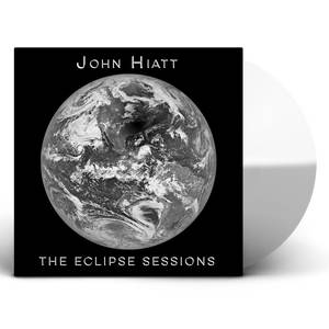 The Eclipse Sessions [Indie Exclusive Limited Edition LP]