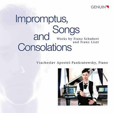 Impromptus Songs