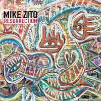 Mike Zito - Resurrection [LP]