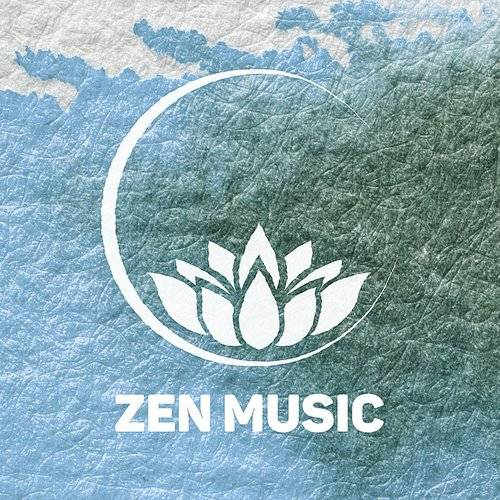 Zen Meditation Music Academy - Zen Music - Binaural Beats With Delta
