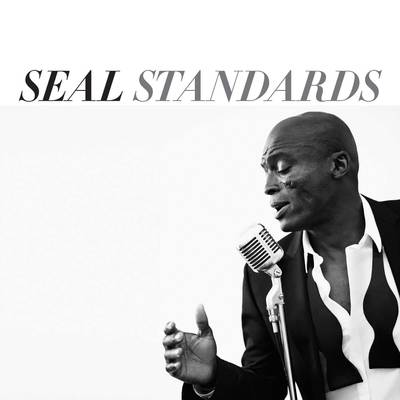 Seal - Standards [LP]