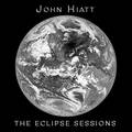 John Hiatt - The Eclipse Sessions