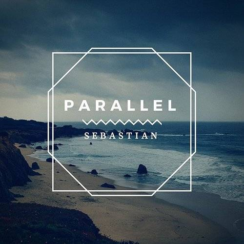 Parallel - Single