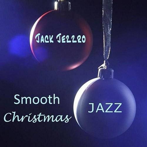 Smooth Christmas Jazz