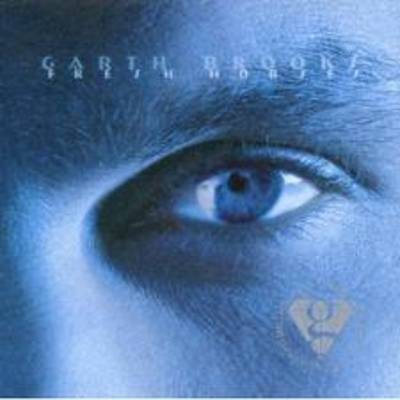 Garth Brooks - Fresh Horses [Bonus Track]