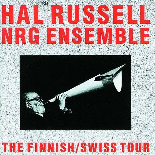 Finnish-Swiss Tour [Import]