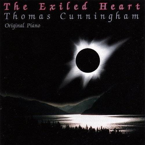 Exiled Heart