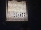 Bunker Records