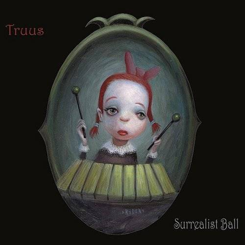 Surrealist Ball