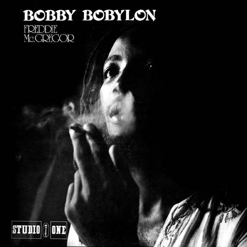 Bobby Bobylon [Deluxe Edition LP]