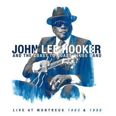Live At Montreux 1983 & 1990 [2 LP]