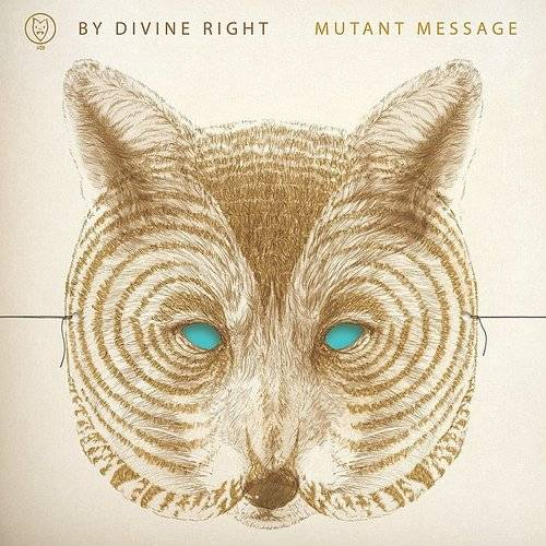 Mutant Message [Import]
