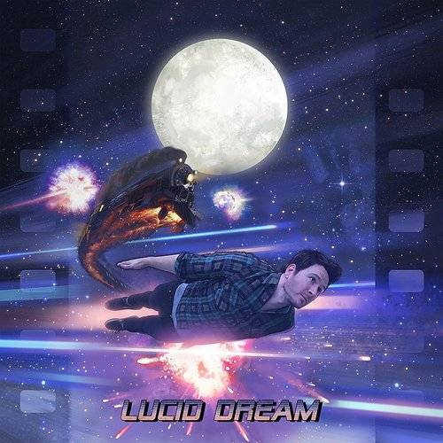 Lucid Dream - Single