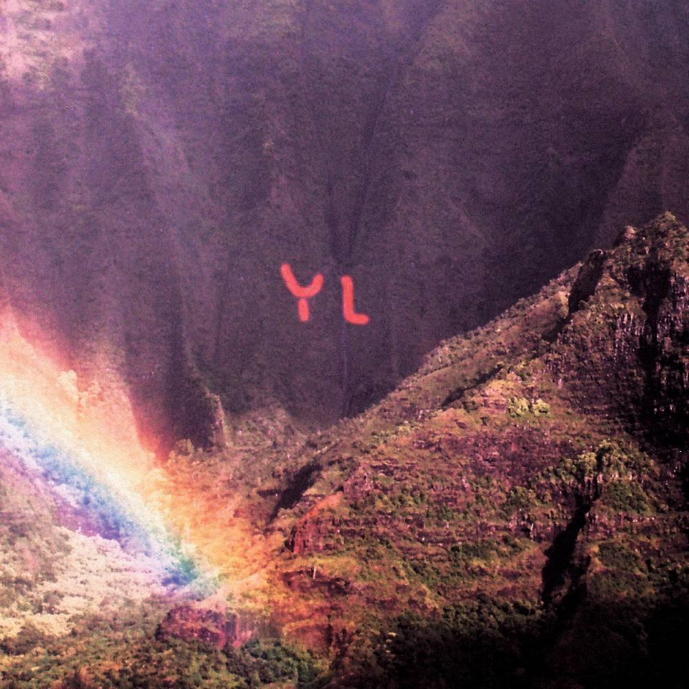 Youth Lagoon - The Year of Hibernation: 10th Anniversary Edition [LP]