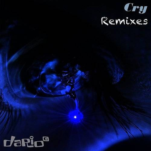 Cry (Remixes)