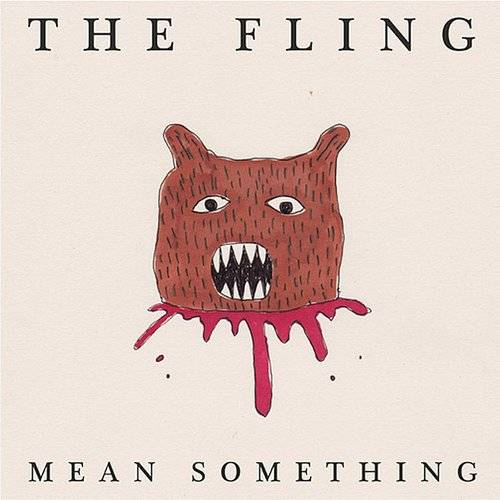 Mean Something