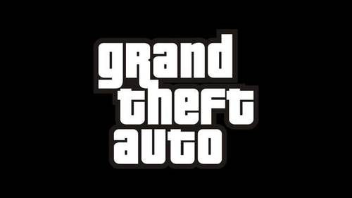 Grand Theft Auto [Franchise]