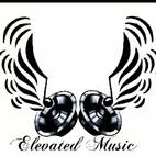 Elevated Music