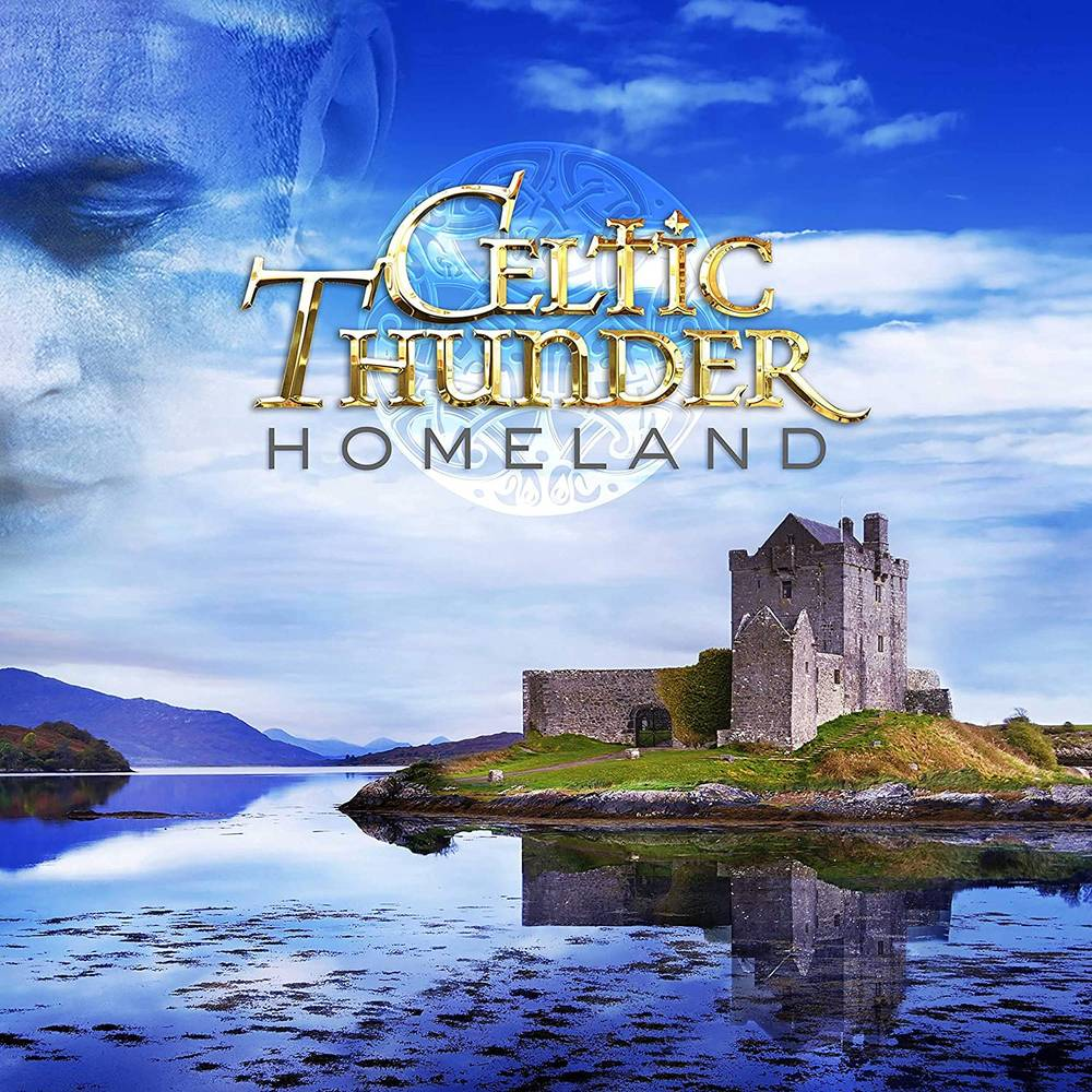 Celtic Thunder - Homeland