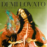 Demi Lovato - Dancing With The Devil...The Art Of Starting Over [Clean]
