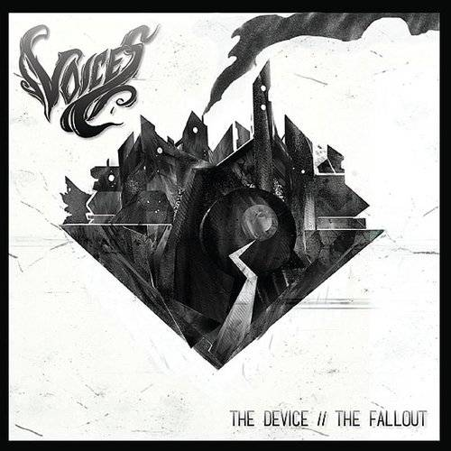 The Device // The Fallout