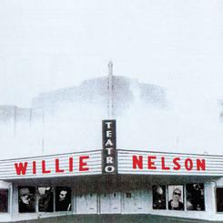 Willie Nelson - Página 2 418456384728:245