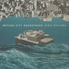 Motion City Soundtrack In-store Performance and Signing