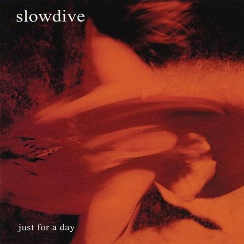 Just For A Day (180 Gram) [Import]