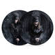 Ordinary Man [Picture Disc LP]