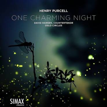 One Charming Night