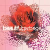 Garbage - beautifulgarbage: 20th Anniversary [Deluxe 3 CD]