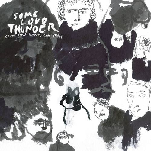 Some Loud Thunder: 10th Anniversary Edition [LP]
