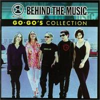 The Go-Go's - VH1 Behind the Music: Go-Go's Collection