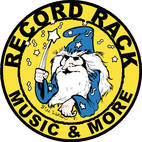 Record Rack Inc.