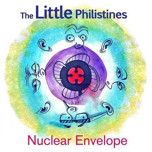 Nuclear Envelope