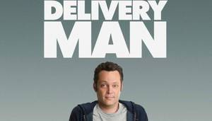 Delivery Man [Movie]