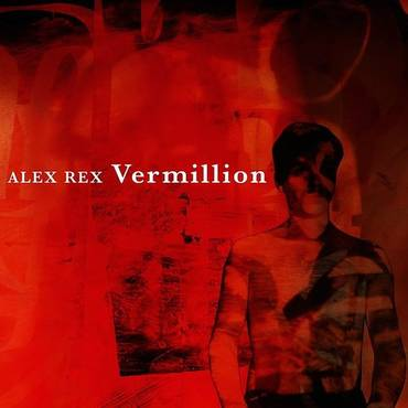 Vermillion [Import LP]