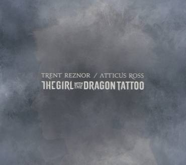 The Girl With The Dragon Tattoo [Soundtrack]