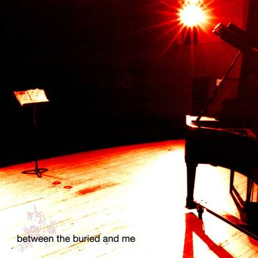 Between The Buried And Me: Remastered [LP]