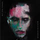 Marilyn Manson - WE ARE CHAOS [Indie Exclusive Limited Edition LP + Postcard Set]