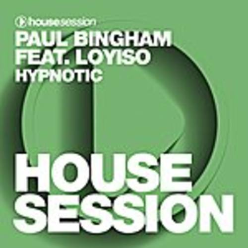 Hypnotic (Feat. Loyiso) [Future House Version]