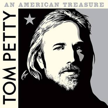 An American Treasure [Indie Exclusive Limited Edition 6LP Box Set w/Book+Litho+Sticker]