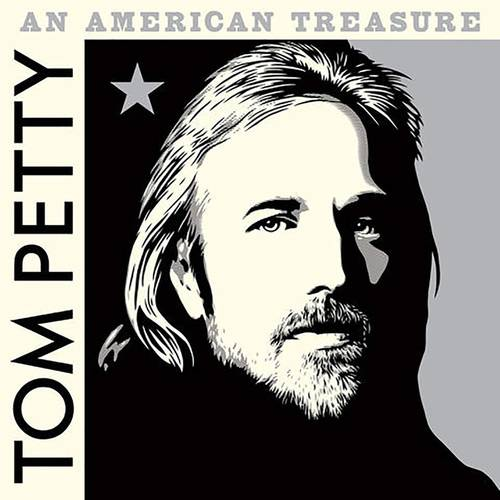 An American Treasure [6LP Box Set]
