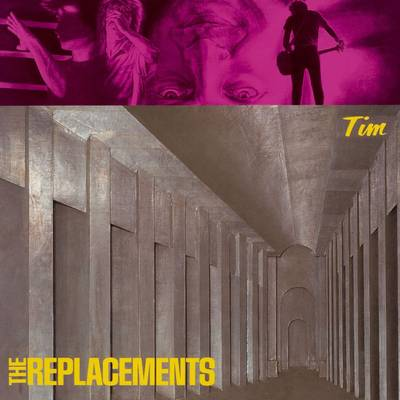 The Replacements - Tim [SYEOR 2017 Exclusive Vinyl]