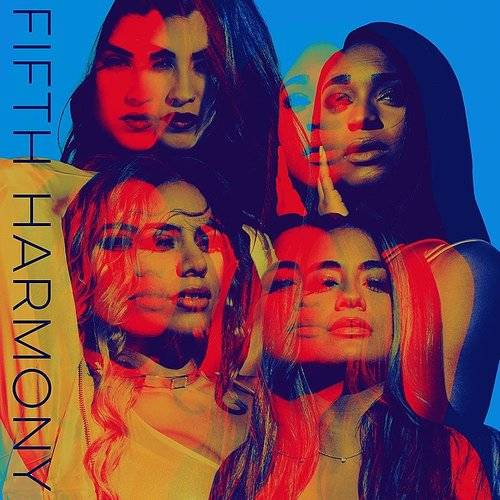 Fifth Harmony [Import LP]