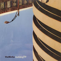 The Niche - The Niche - Building Up CD