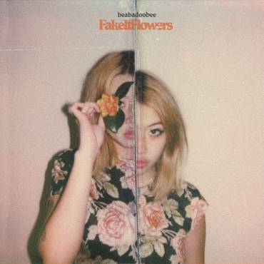 Fake It Flowers [Indie Exclusive Limited Edition Red LP]