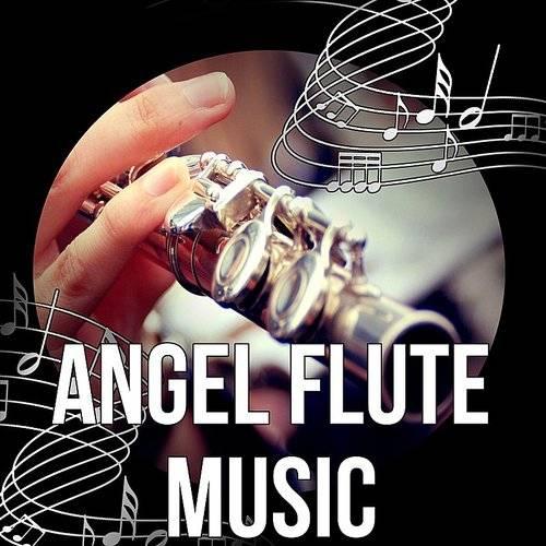 Flute Music Group - Angel Flute Music - Sleep Song, Lucid Dream