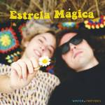 Winter & Triptides - Estrela Magica [Indie Exclusive Limited Edition Yellow LP]