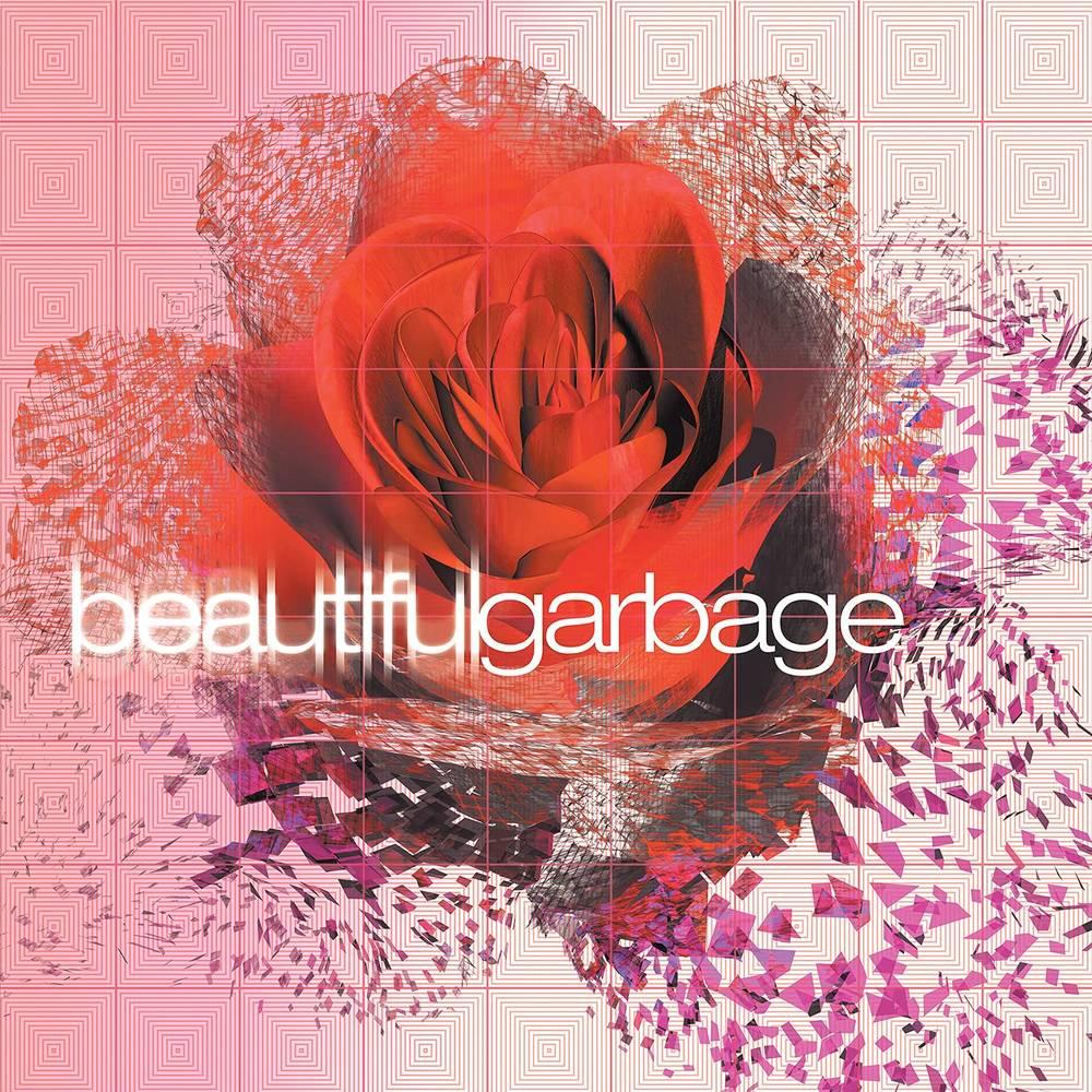 Garbage - beautifulgarbage: 20th Anniversary [Deluxe 3LP]